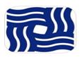 国海良时陶公领航(iPhone版-支持看穿式)